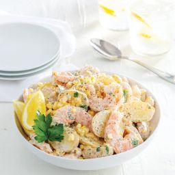shrimp-boil-potato-salad-2633535.jpg