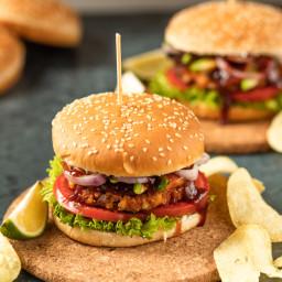 shrimp-burgers-2766317.jpg