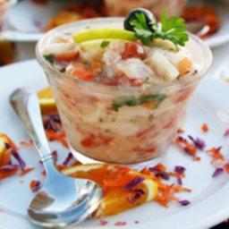 shrimp-ceviche-4.jpg