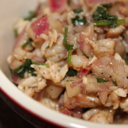 shrimp-ceviche-8.jpg