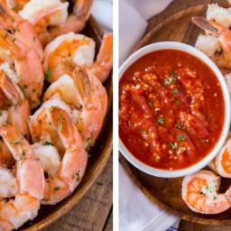 shrimp-cocktail-2397748.jpg