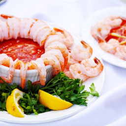 shrimp-cocktail-2494973.jpg