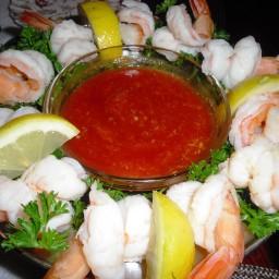 shrimp-cocktail-boil.jpg