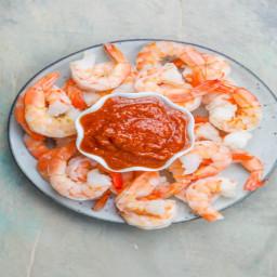 shrimp-cocktail-sauce-xmas-dinner-2fc04f9d07c00f0e5e0e4977.jpg