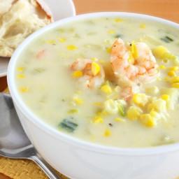 shrimp-corn-chowder-dca373-ffcb22b1922531c210347020.jpg