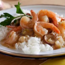 shrimp-gumbo-e87771.jpg