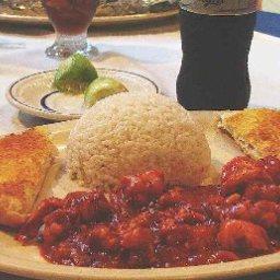 shrimp-in-diablo-sauce-2.jpg
