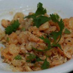 shrimp-in-tequila-lime-cream-4.jpg
