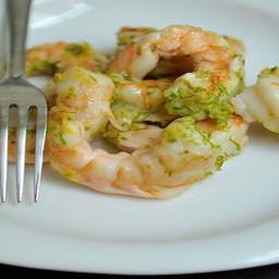 shrimp-la-bittman-30e09e49808a6b4a1bbcd47f.jpg