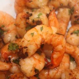 shrimp-lemon-garlic-brined.jpg