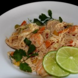 shrimp-mango-and-peanut-rice-noodle-3.jpg