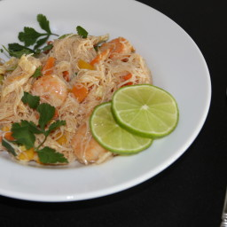 shrimp-mango-and-peanut-rice-noodle-6.jpg