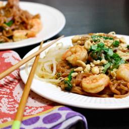 shrimp-pad-thai-18.jpg