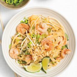 shrimp-pad-thai-2126448.jpg