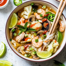 shrimp-pho-with-vegetables-af9ec5-005b27100e29fb690e2bf0b8.jpg