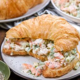 shrimp-salad-on-croissant-sand-3525b1.jpg