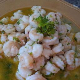 shrimp-scampi-20.jpg
