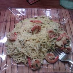 shrimp-scampi-8.jpg