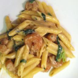 shrimp-scampi-alfredo-3.jpg