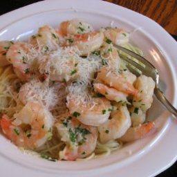 shrimp-scampi-cilantro-3.jpg