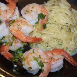 shrimp-scampi-cilantro-4.jpg