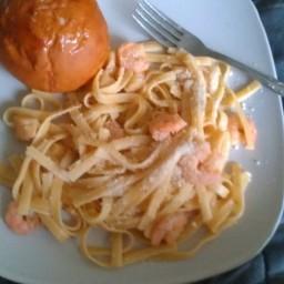 shrimp-scampi-cilantro-7.jpg