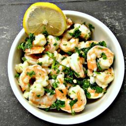 shrimp-scampi-dailyburn-ignite.jpg