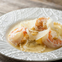 shrimp-scampi-ravioli-1296059.jpg