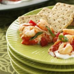Shrimp Spread Recipe