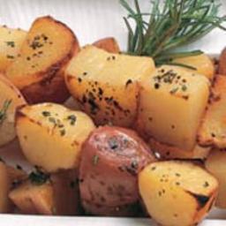 side-dish-bbq-rosemary-potatoes.jpg