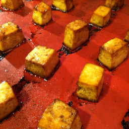 simple-baked-tofu-2.jpg