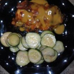 simple-cucumber-salad-5.jpg