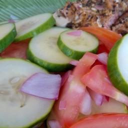 simple-cucumber-salad-9.jpg