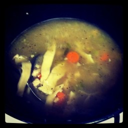 simple-homemade-chicken-noodle-soup-3.jpg