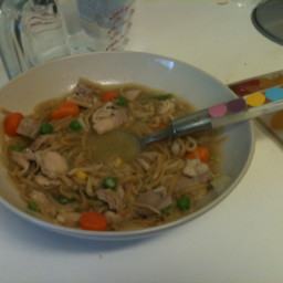simple-homemade-chicken-noodle-soup-4.jpg