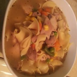 simple-homemade-chicken-noodle-soup-5.jpg