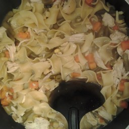 simple-homemade-chicken-noodle-soup-6.jpg