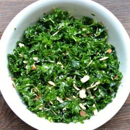 simple-kale-salad-with-lemon-vinaigrette-1774405.jpg
