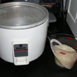simple-steamed-rice-rice-cooker-4.jpg