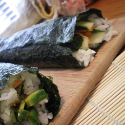 simple-sushi-3.jpg