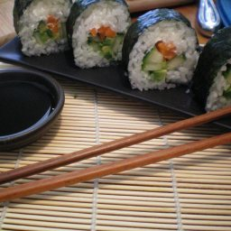 simple-sushi-4.jpg