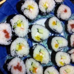 simple-sushi-6.jpg