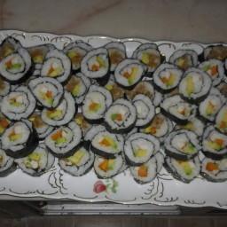 simple-sushi-7.jpg