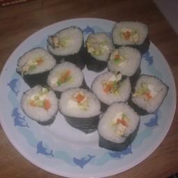 simple-sushi-8.jpg