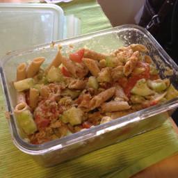 simple-tuna-salad-3.jpg