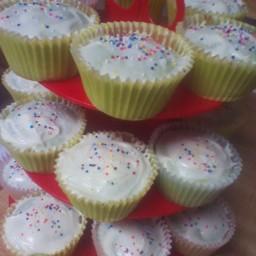simple-white-cake-5.jpg