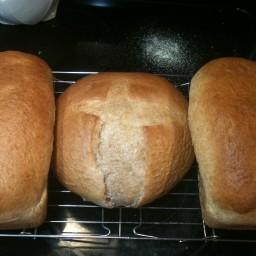 simple-whole-wheat-bread-2.jpg