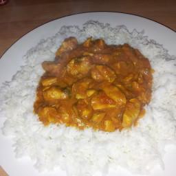 sindhi-chicken-curry-10.jpg