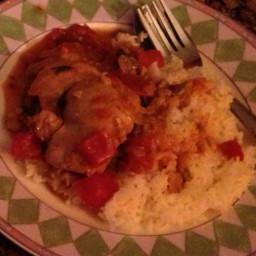 sindhi-chicken-curry-11.jpg