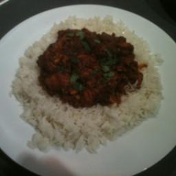 sindhi-chicken-curry-3.jpg
